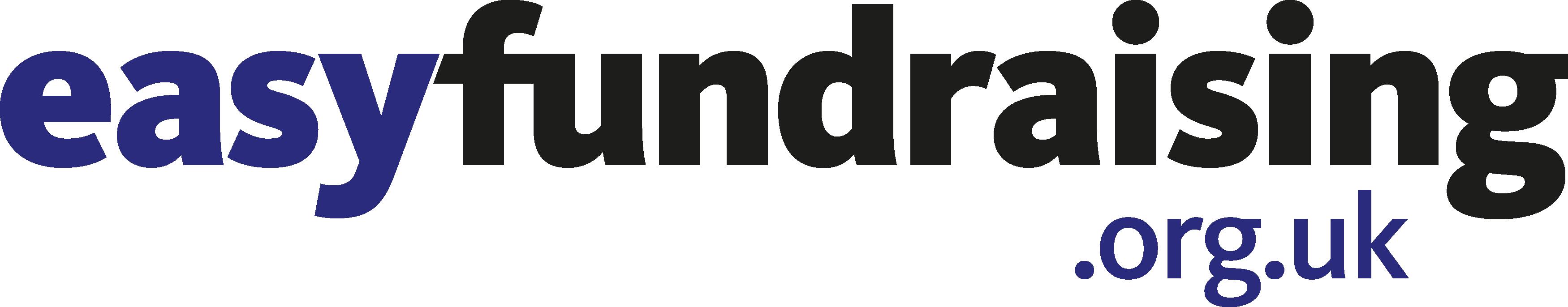 easyfundraising-logo (2)
